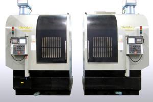 Yu-Shine VL-850 HL ja R