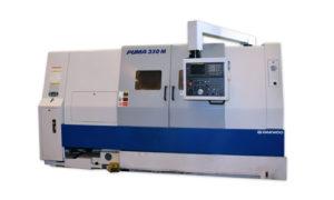 puma350