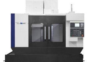 HWF500Plus-300x200