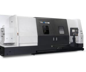 L800MA-300x250